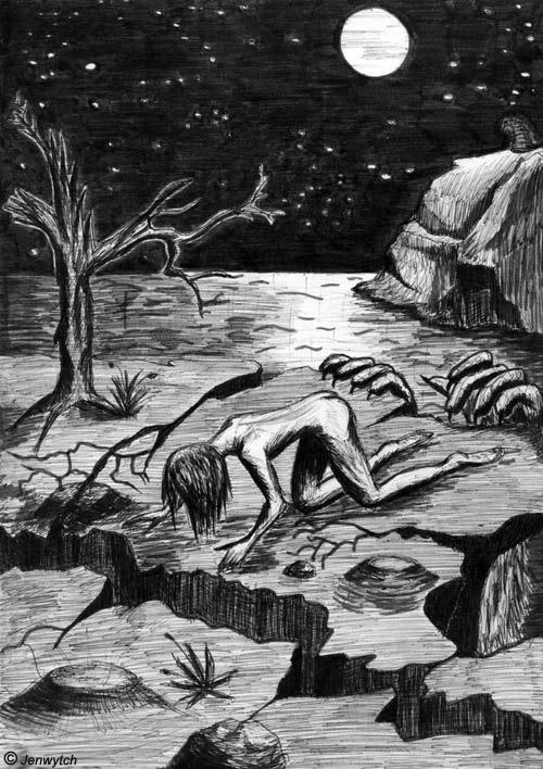 01-despair-sml1