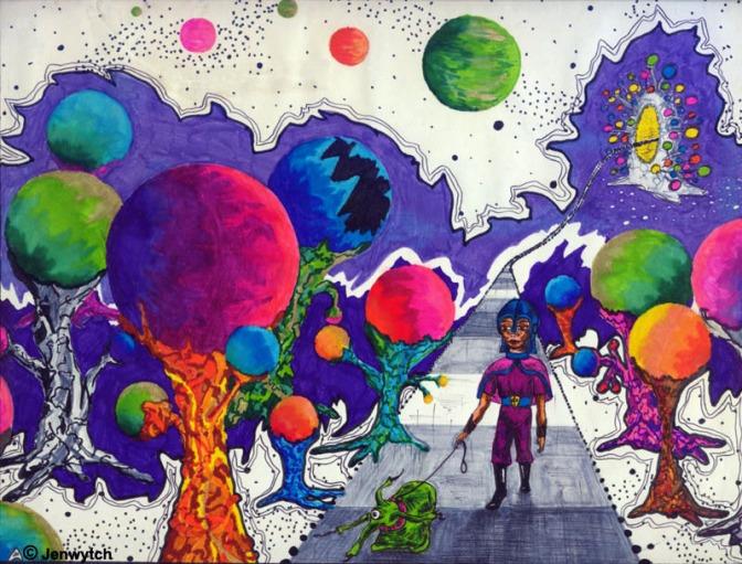 05-dream-portal-sml1