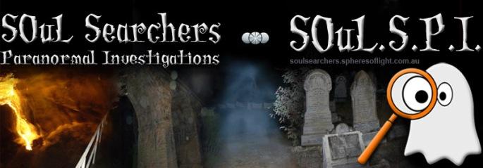SOuLsearchers_logo3