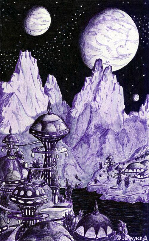 06-alien-city-sml2