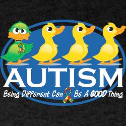 Autism As Advantage Case For >> Strengths Advantages Of Being An Aspie The Other Side