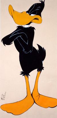 daffy2