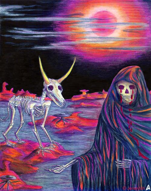 10-death-sml1