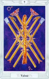 thoth-wands_07