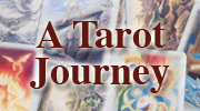 A Tarot Journey