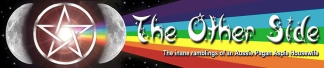 tos-spectrum-header950.jpg