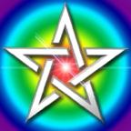 Autism Awareness: Pagan Perspectives