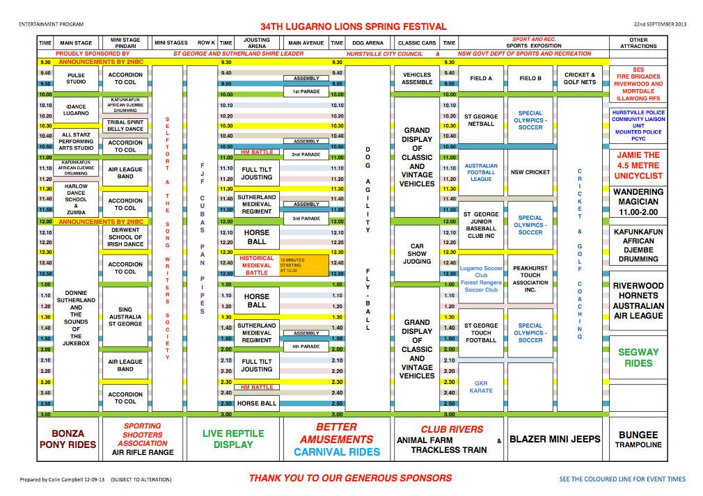 Lugarno-Festival-Program-2013