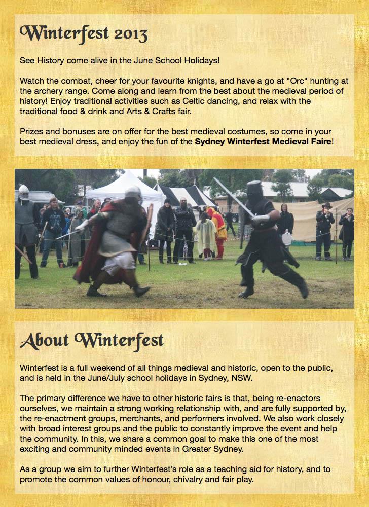 WF2013-blog-title