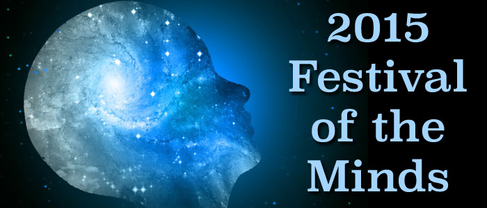 festival-of-the-minds
