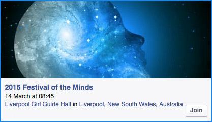 festival-of-the-mindsFB