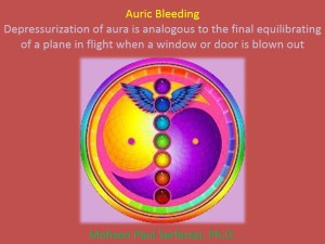 auric bleeding 2