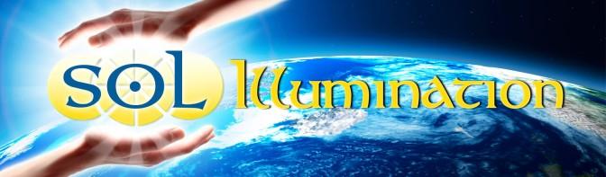 solillumination-header2